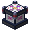 Block Inoculator.png