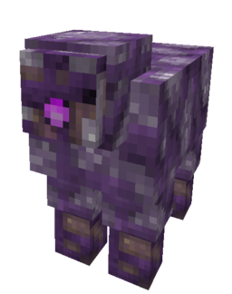 Mob Tainted Sheep.png
