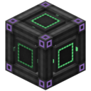 Ultimate Energy Cube