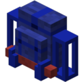 Block Adventure Backpack (Blue).png