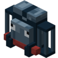Block Adventure Backpack (Squid).png