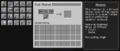 Tool Forge GUI.png