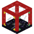 Block Advanced Block Extender.png