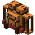 Block Adventure Backpack (Cookie).png