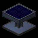 solar panel mod