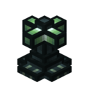 Ender Collector