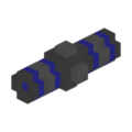 Block Advanced Pressure Tube.png