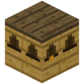 Block Bee House.png