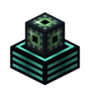 Ender-Flux Crystal