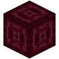 Block Ancient Tile.png