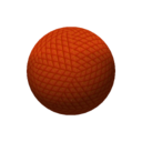 Draconic Reactor Core - Feed The Beast Wiki