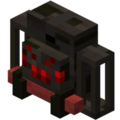 Block Adventure Backpack (Spider).png