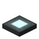 Powered Light (Inverted)