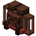 Block Adventure Backpack (Leather).png