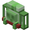 Block Adventure Backpack (Slime).png