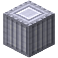 Block Ammonia Synthesizer.png