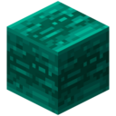 Block of Solid Ender