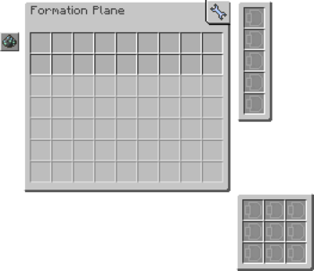 ME Formation Plane Gui.png