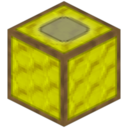 Industrial Apiary