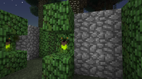Hedgemazebarrier.png