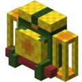 Block Adventure Backpack (Sunflower).png