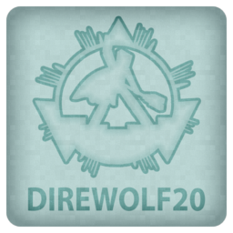 Direwolf20 Pack - Feed The Beast Wiki