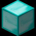 block of diamond source mod minecraft id name minecraft diamond block ... Minecraft Diamond Wallpaper 1920x1080