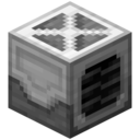 Block Harvester.png