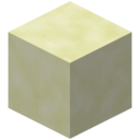 how to make sulfur minecraft