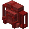 Block Adventure Backpack (Red).png
