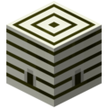Block Forest Hive.png