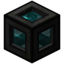 Tesseract Frame (Full)