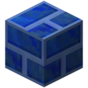 Large Lapis Bricks