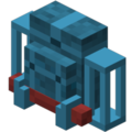 Block Adventure Backpack (Cyan).png