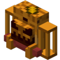 Block Adventure Backpack (Pumpkin).png