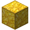 Refined Glowstone Feed The Beast Wiki