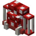 Block Adventure Backpack (RedMushroom).png