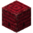 Block Nether Hive.png