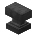 Block Anvil.png