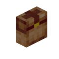 Block Adjustable Bag.png
