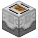 Block Auto-Enchanter.png