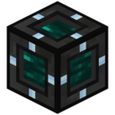 Block Item Tesseract.png
