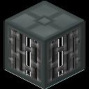 Fluid Tank (EnderIO) - Feed The Beast Wiki