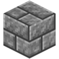 Block Aligned cobblestone bricks.png