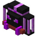 Block Adventure Backpack (Dragon).png