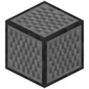 Iron Note Block