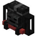 Block Adventure Backpack (WitherSkeleton).png