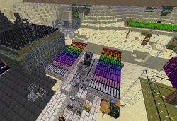 Auto Spawner Feed The Beast Wiki