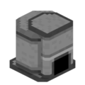 Block Air Compressor (PneumaticCraft).png
