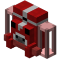 Block Adventure Backpack (Mooshroom).png